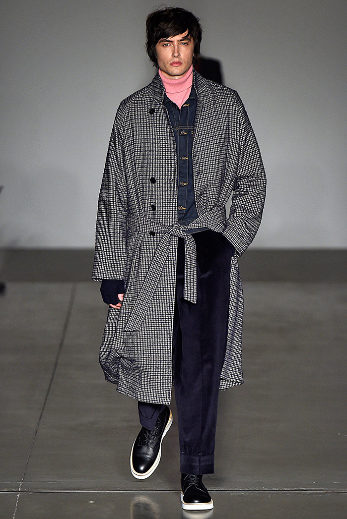 01-todd-snyder-fw-18