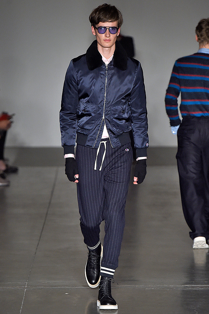 03-todd-snyder-fw-18