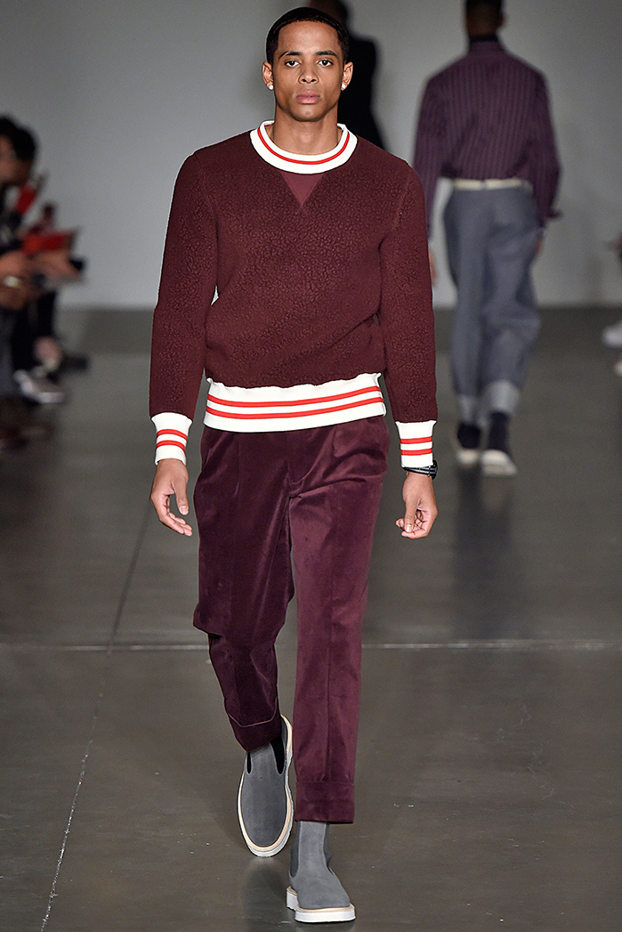 07-todd-snyder-fw-18