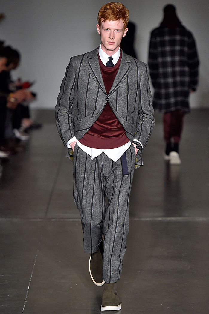 09-todd-snyder-fw-18