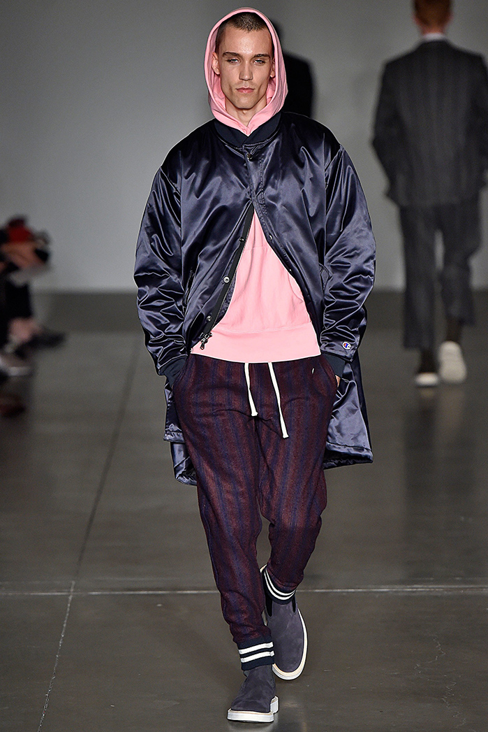 10-todd-snyder-fw-18