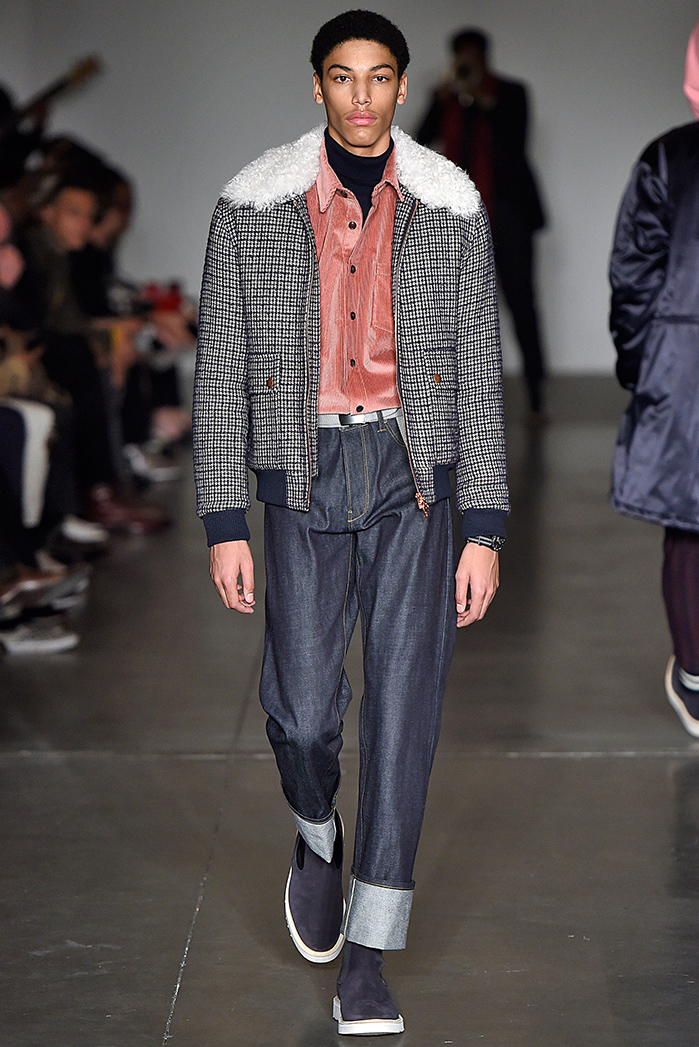 11-todd-snyder-fw-18