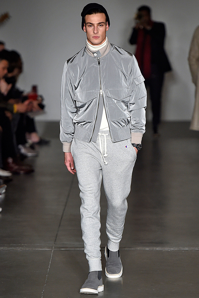 15-todd-snyder-fw-18