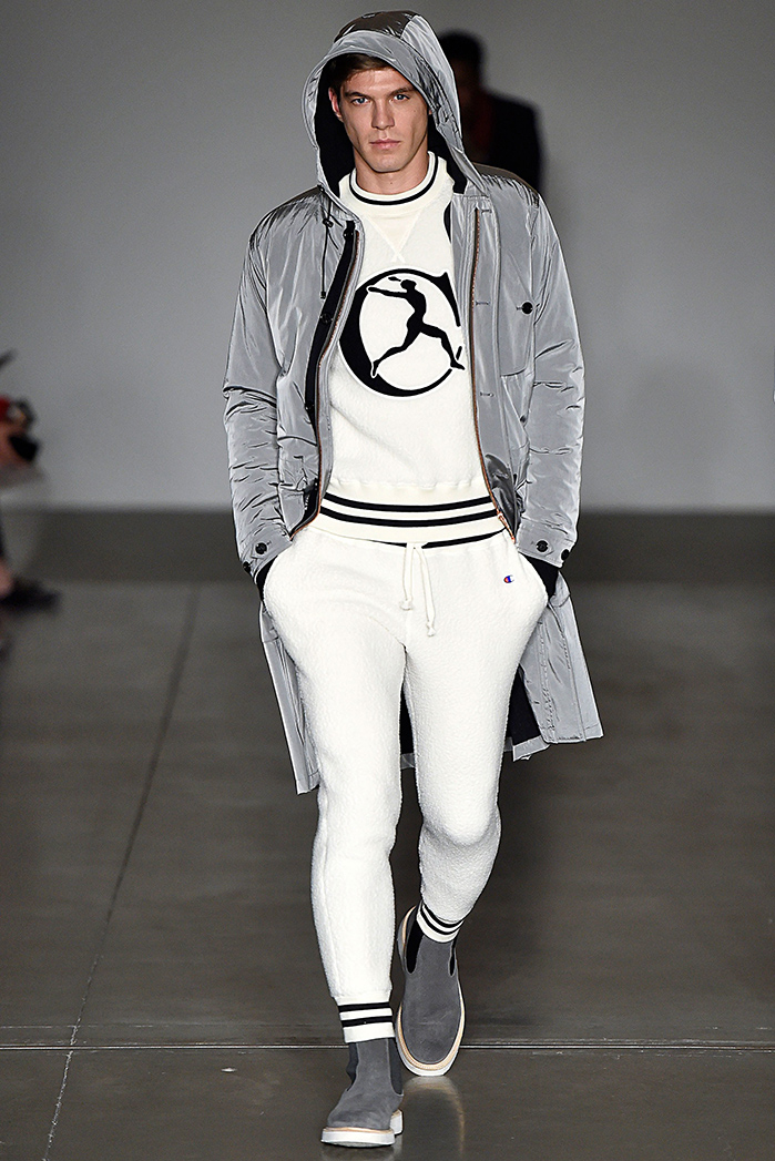 16-todd-snyder-fw-18