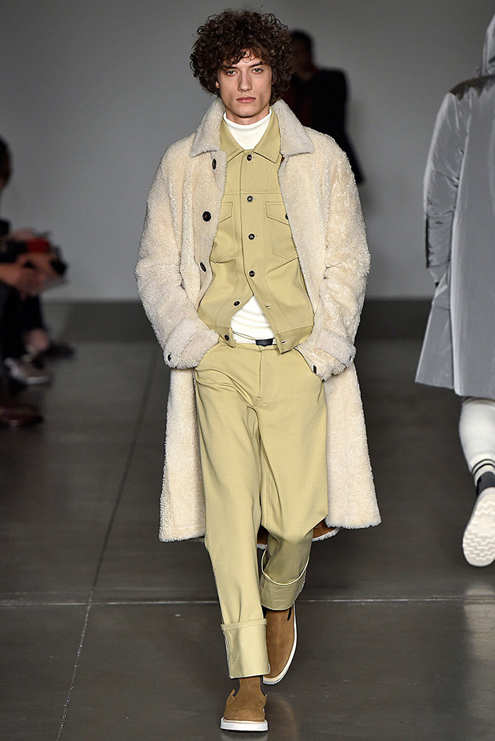 17-todd-snyder-fw-18