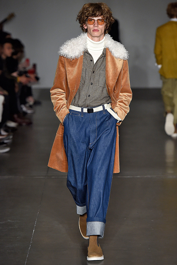 20-todd-snyder-fw-18