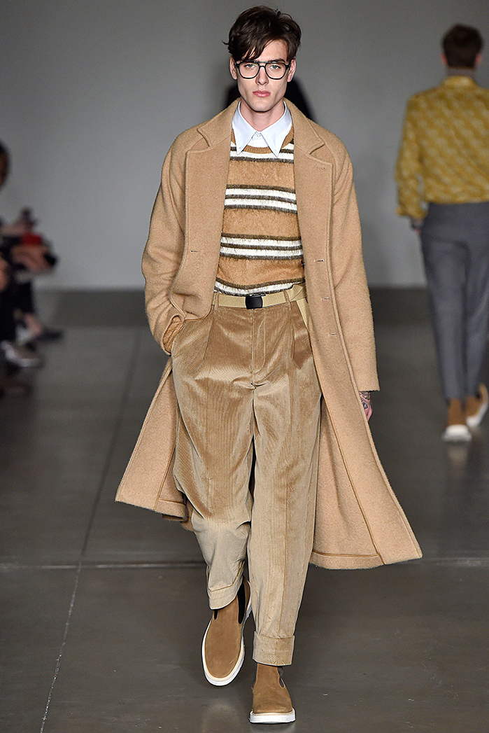 24-todd-snyder-fw-18