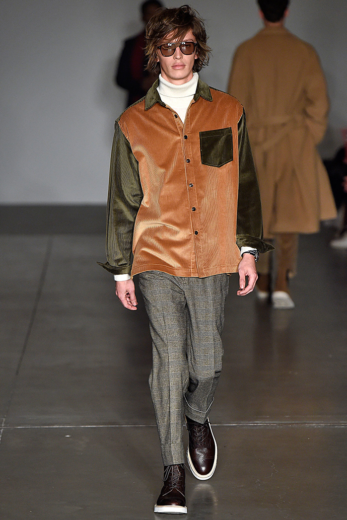 25-todd-snyder-fw-18