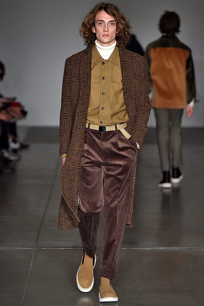 26-todd-snyder-fw-18