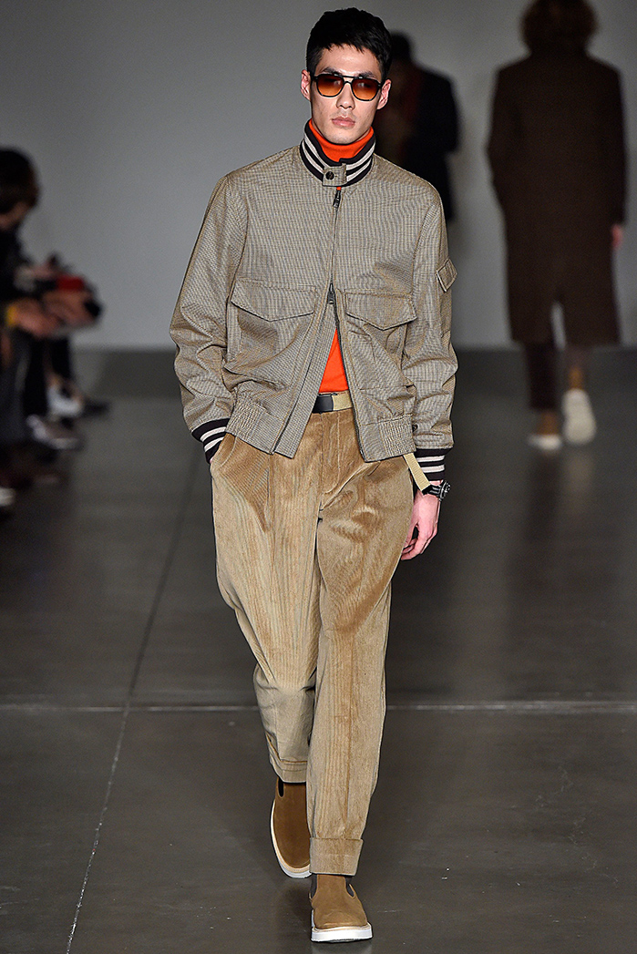 27-todd-snyder-fw-18