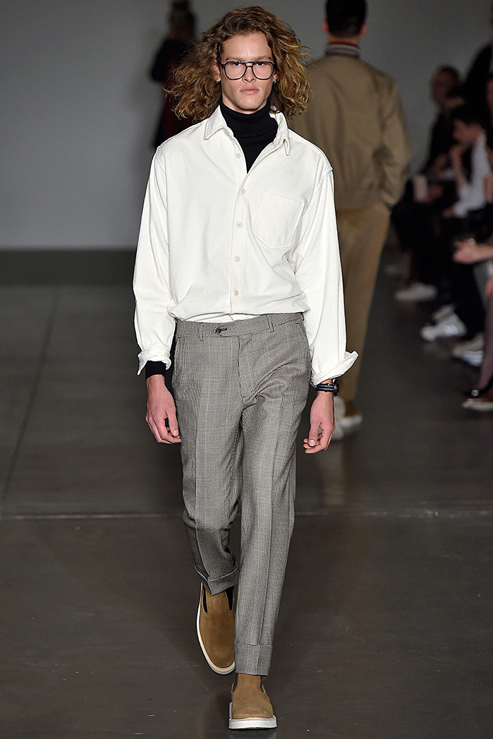28-todd-snyder-fw-18