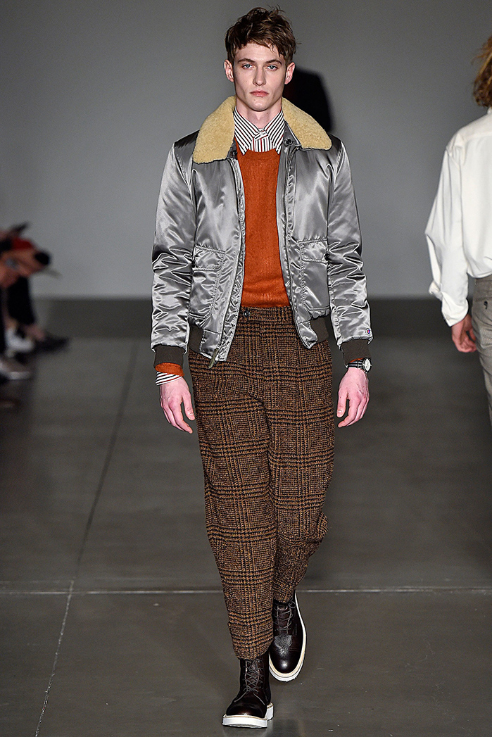 29-todd-snyder-fw-18