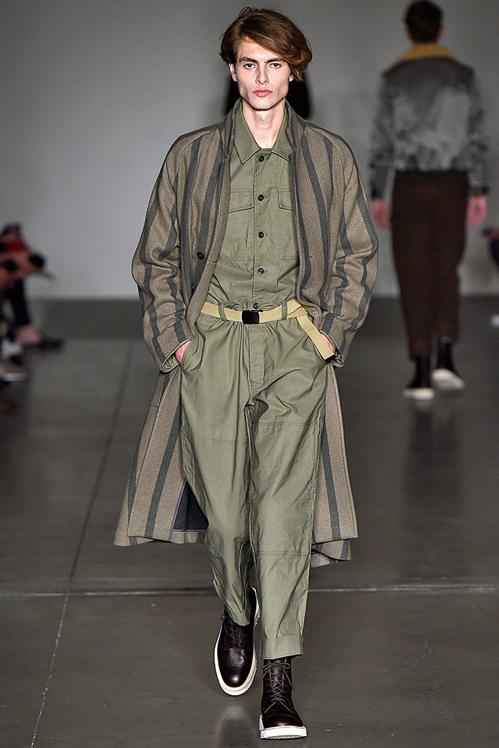 30-todd-snyder-fw-18