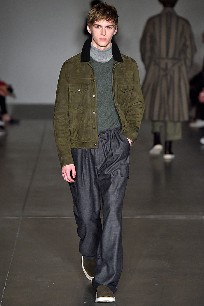 31-todd-snyder-fw-18
