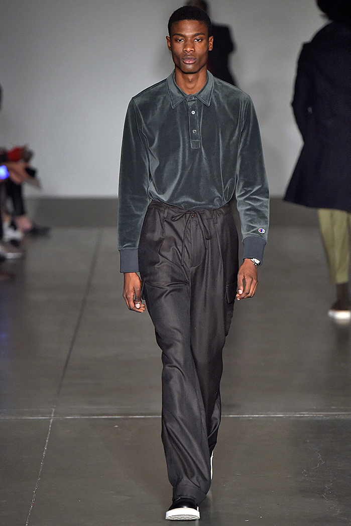 34-todd-snyder-fw-18