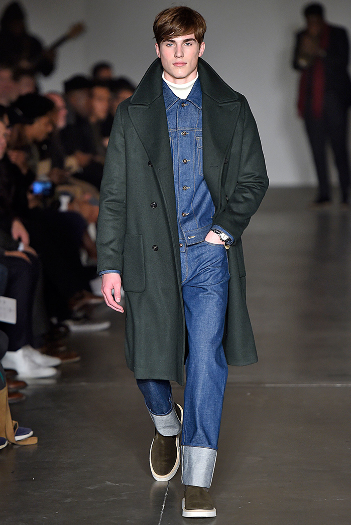 35-todd-snyder-fw-18