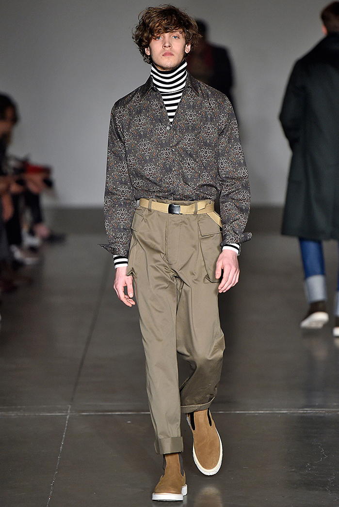 36-todd-snyder-fw-18
