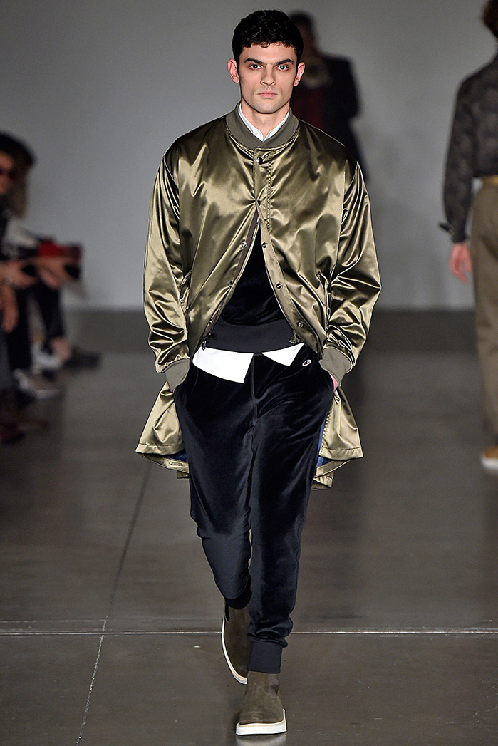 37-todd-snyder-fw-18