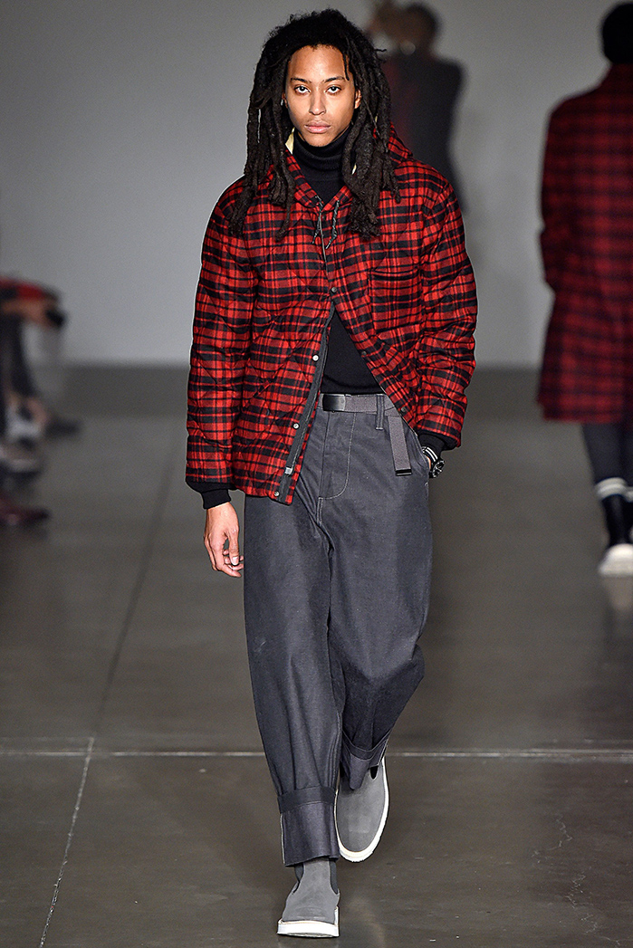 42-todd-snyder-fw-18
