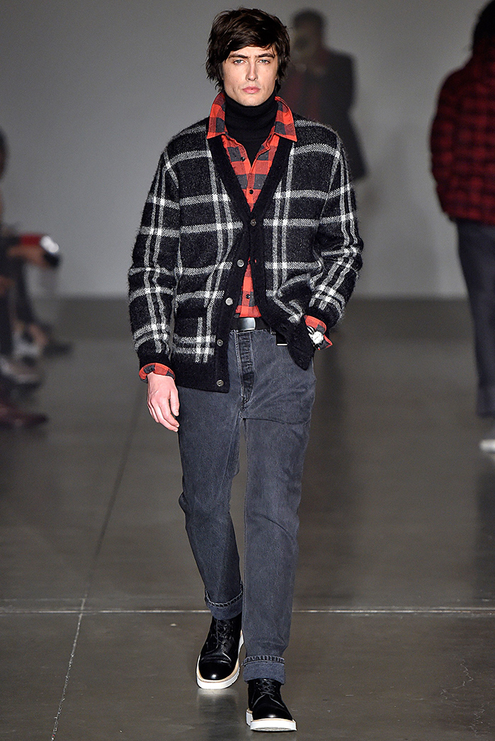 43-todd-snyder-fw-18